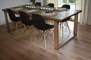 Top Tabletop decoration Ideas
