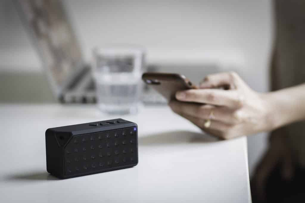 How To Choose Bluetooth Speakers - Guide 1