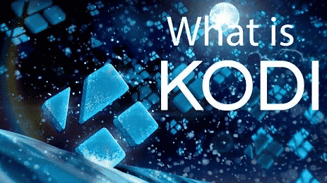 Did You Know What is Kodi? 1