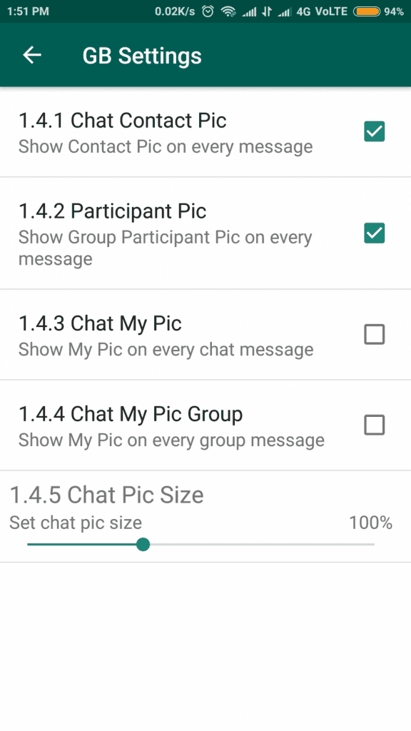 Screenshot_gbwhatsapp-additional settings min