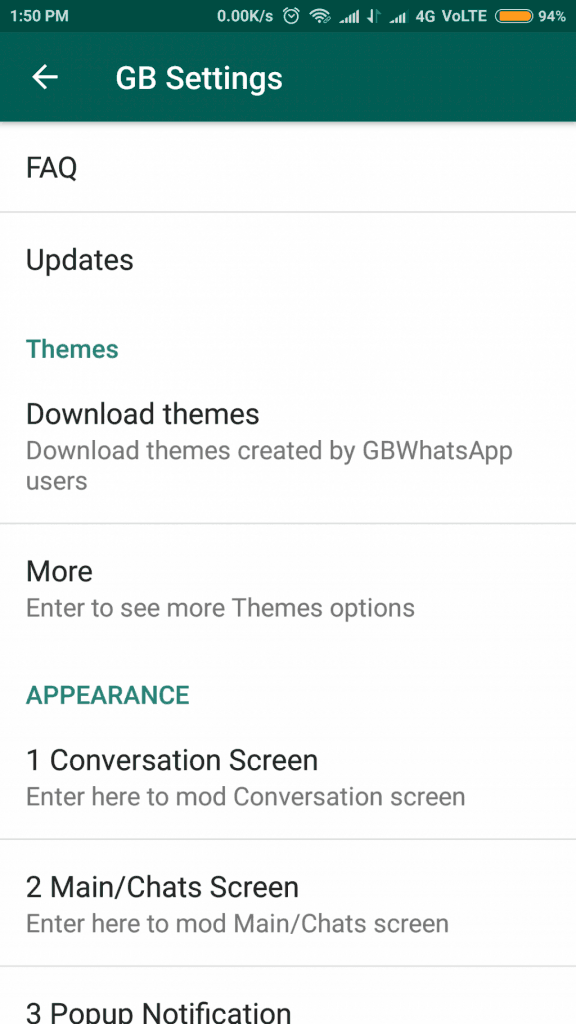 Screenshot_gbwhatsapp-min-Settings