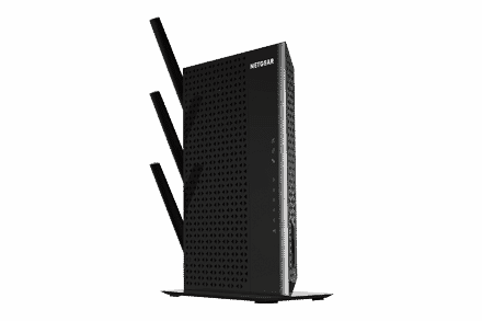 http://www.netgear.com/images/Products/Networking/RangeExtenders/EX7000/header-EX7000-hero-photo-large.png
