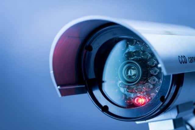 https://betanews.com/wp-content/uploads/2016/03/CCTV-camera-e1457617446948.jpg