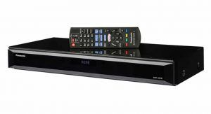 Best 4k Blue-Ray player in the Market
