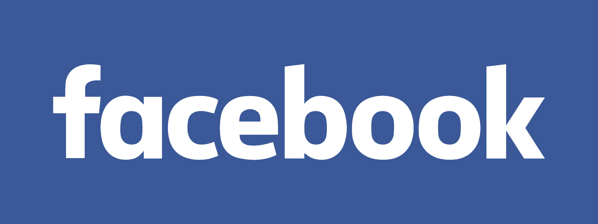 https://upload.wikimedia.org/wikipedia/commons/thumb/7/7c/Facebook_New_Logo_%282015%29.svg/2000px-Facebook_New_Logo_%282015%29.svg.png