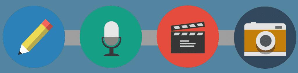 Relive Your Top Content-Simplify, Repurpose, Republish 2