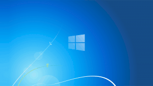 How different is Windows 7 from Windows 10?