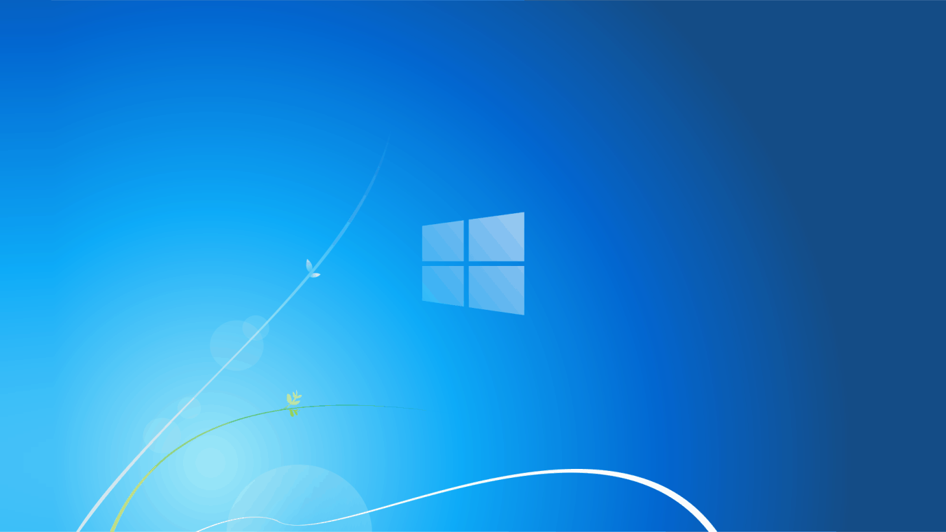 F:\Sohel\spaceotechnologies.com\Petr\itechgyan.com\Windows 7 from Windows 10.png