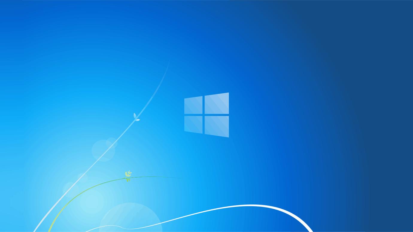 F:\Sohel\spaceotechnologies.com\Petr\itechgyan.com\Windows 7 from Windows 10.png
