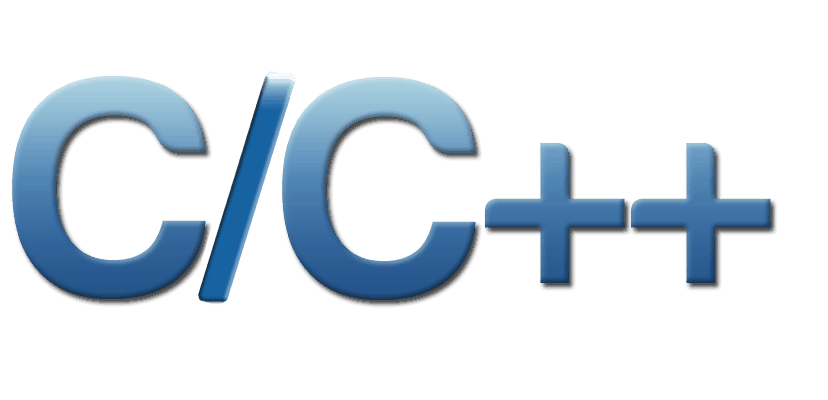 Develop High Quality Products with the Right C++ Software Development Service