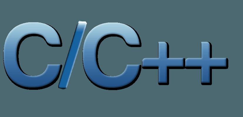 F:\Sohel\spaceotechnologies.com\Yury Antonau\images\C++ Software Development Service.png