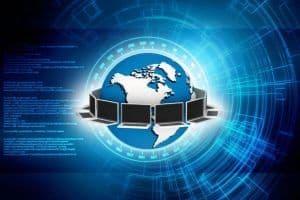 F:\Sohel\spaceotechnologies.com\Yury Antonau\inxy.hosting\the Best-Suited Web Hosting Services.jpg