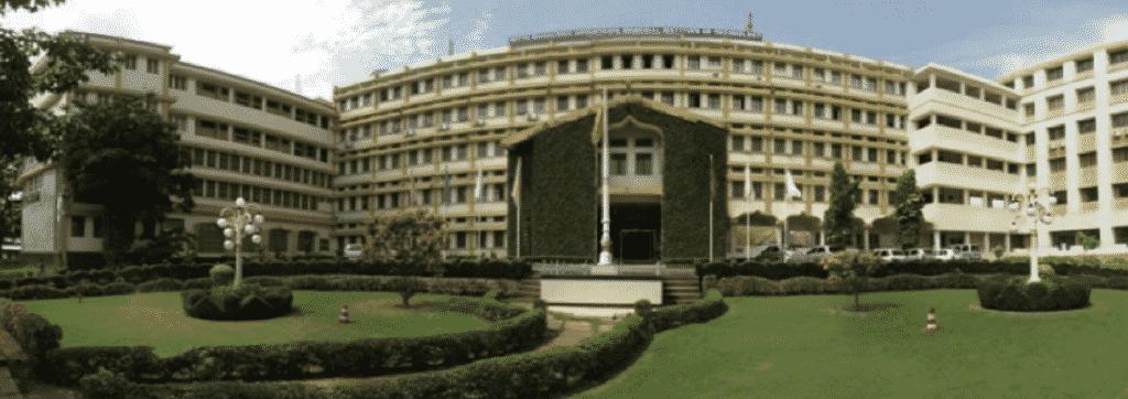 Image result for nitte-university-mangalore,