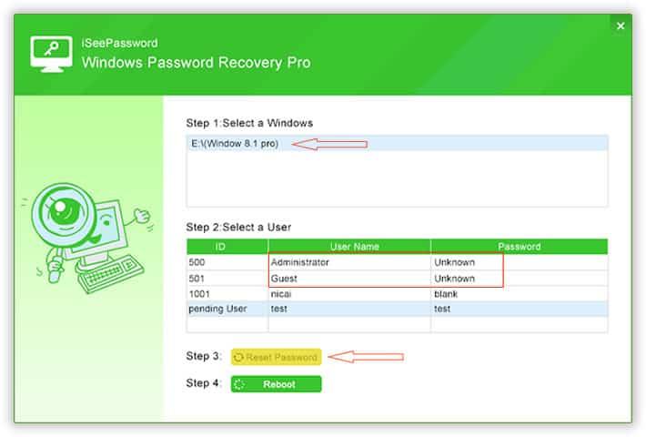 reset-password-now.jpg