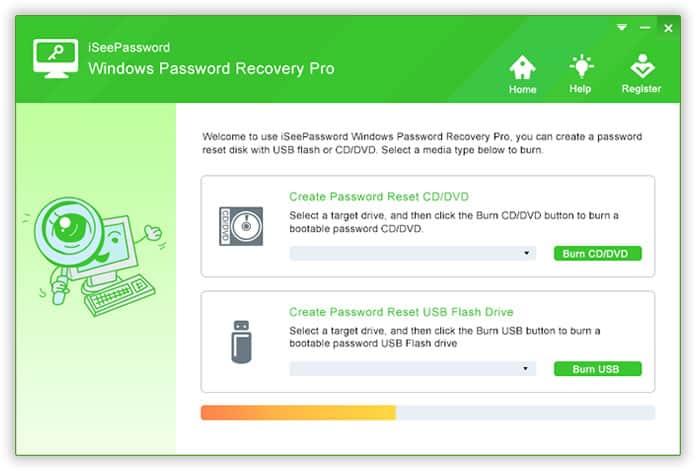 run-windows-password-recoery-pro.jpg