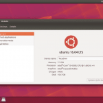 Ubuntu 16.04 (LTS) review - Everything You Need to Know