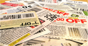Top 5 ways to boost sales with Coupons | Offer Marketing 2018