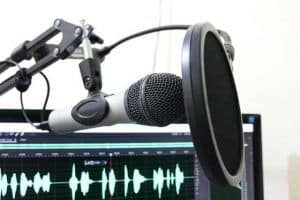 What Do I Need To Create A Podcast?
