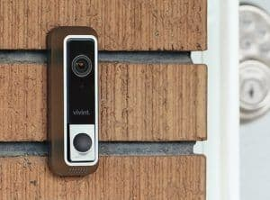 Which is The Best Video Doorbell For My Home? 4