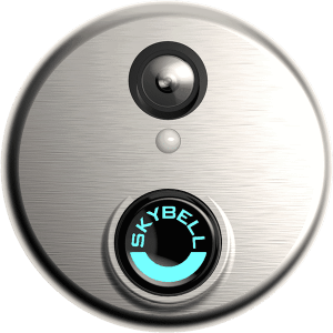 Which is The Best Video Doorbell For My Home? 3