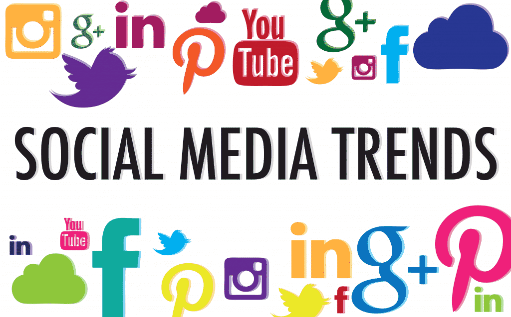Social Media Marketing Trends You Must Know For The Year 2018 1