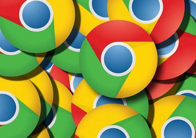 Google Chrome Extesnsion