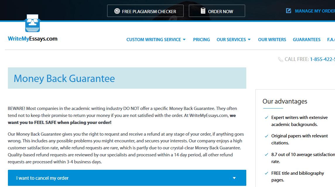 C:\Users\Валентина\Desktop\Без імені.png