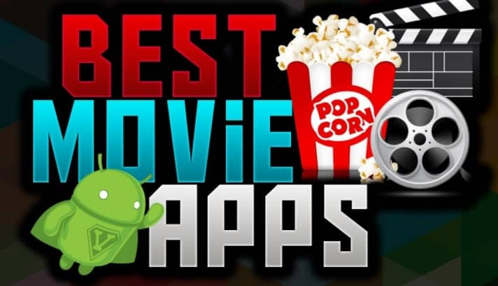 F:\Sohel\spaceotechnologies.com\Petr\megabox-hd.com\Movie Streaming Apps.jpg