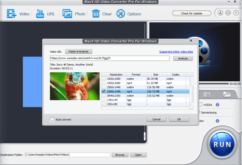 MacX-Video-Converter-Pro-Downloader-1.png