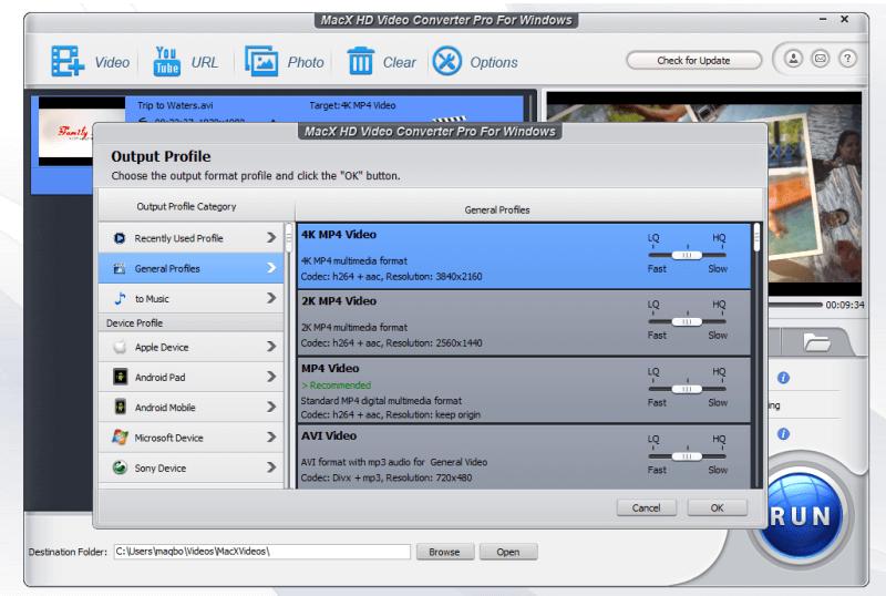 MacX-Video-Converter-Pro-Screen-1.png