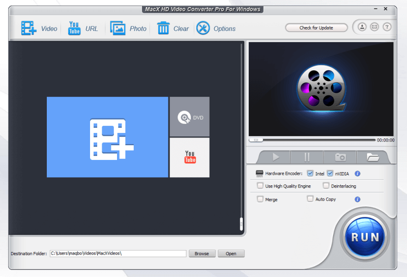 MacX-Video-Converter-Pro-Screen-2.png