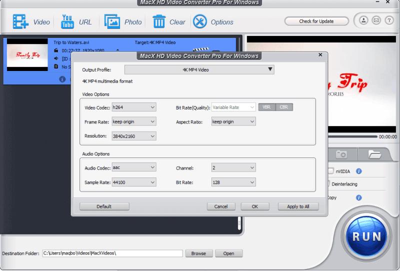 MacX-Video-Converter-Pro-Screen-5.png