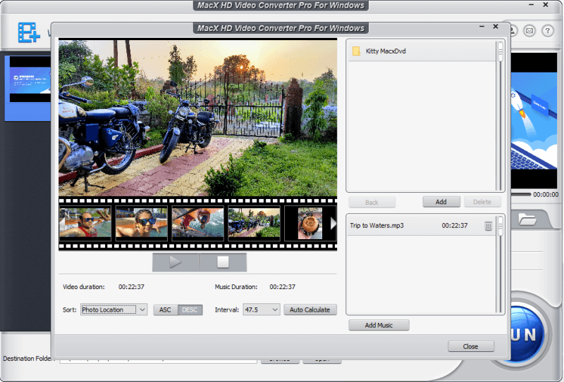 MacX-Video-Converter-Pro-Slideshow.png