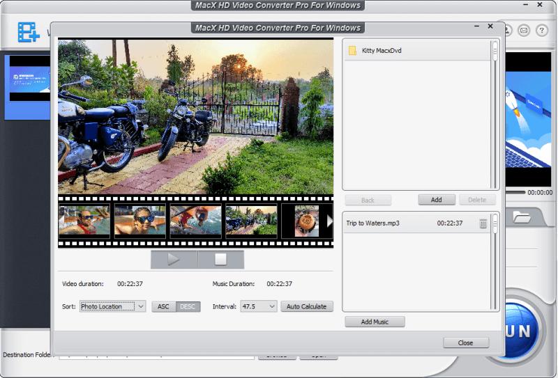 MacX-Video-Converter-Pro-Slideshow.png