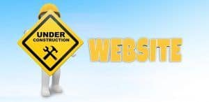 Why You need Under construction Page WordPress Plugin For Your New Website