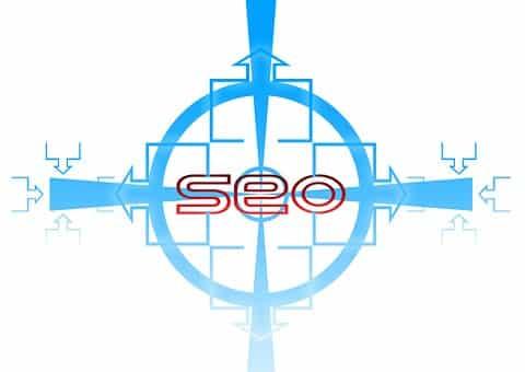 Search Engine Optimization Google Search E