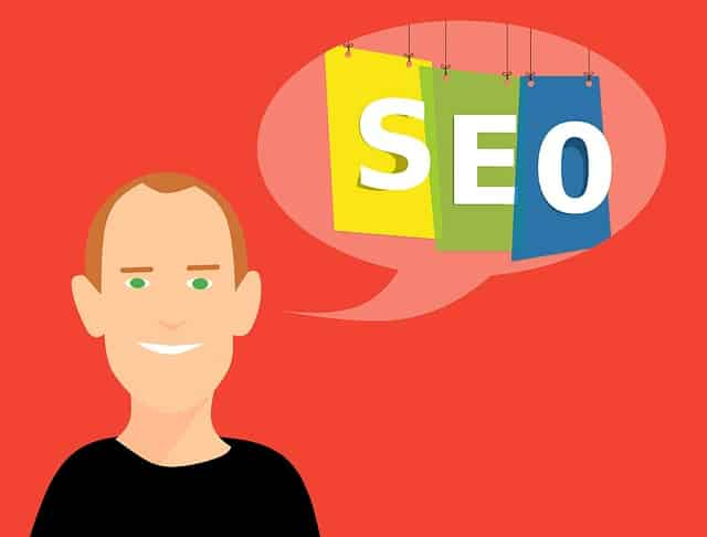 Top SEO Trends for 2018/2019 2