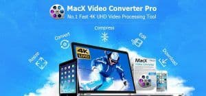 Must-have Tool for 4K & HD Video Processing – Convert, Edit & Resize Videos at Fastest Speed