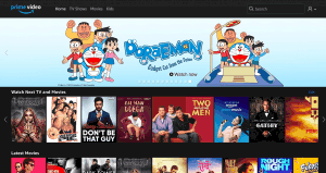 Top Alternatives of Netflix India to Watch Free Movies