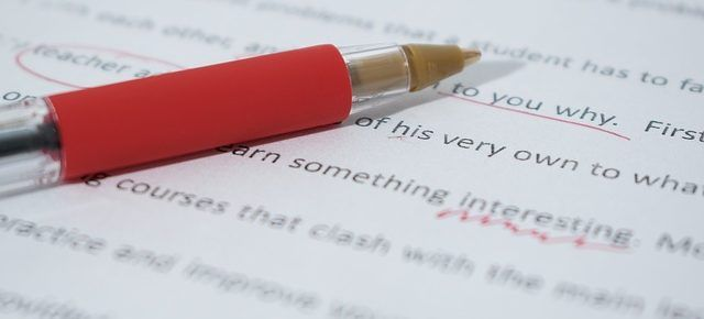 A Good Essay – How to Write Perfectly