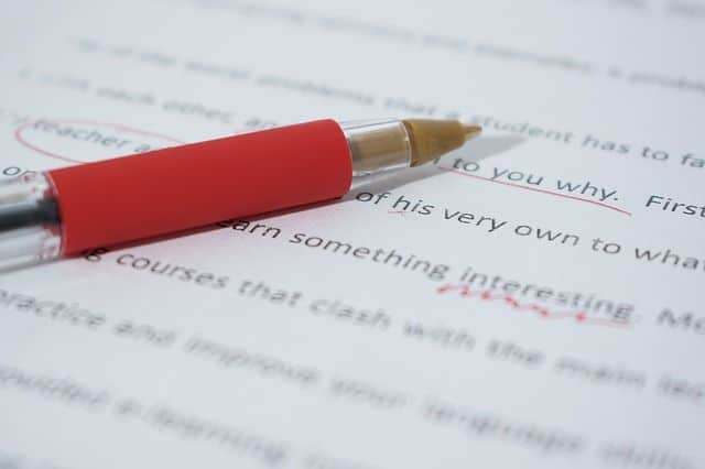 A Good Essay – How to Write Perfectly 1