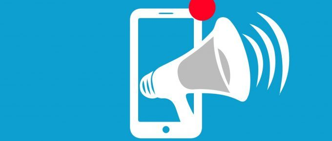 Effective Marketing Strategies Using Web Push Notifications