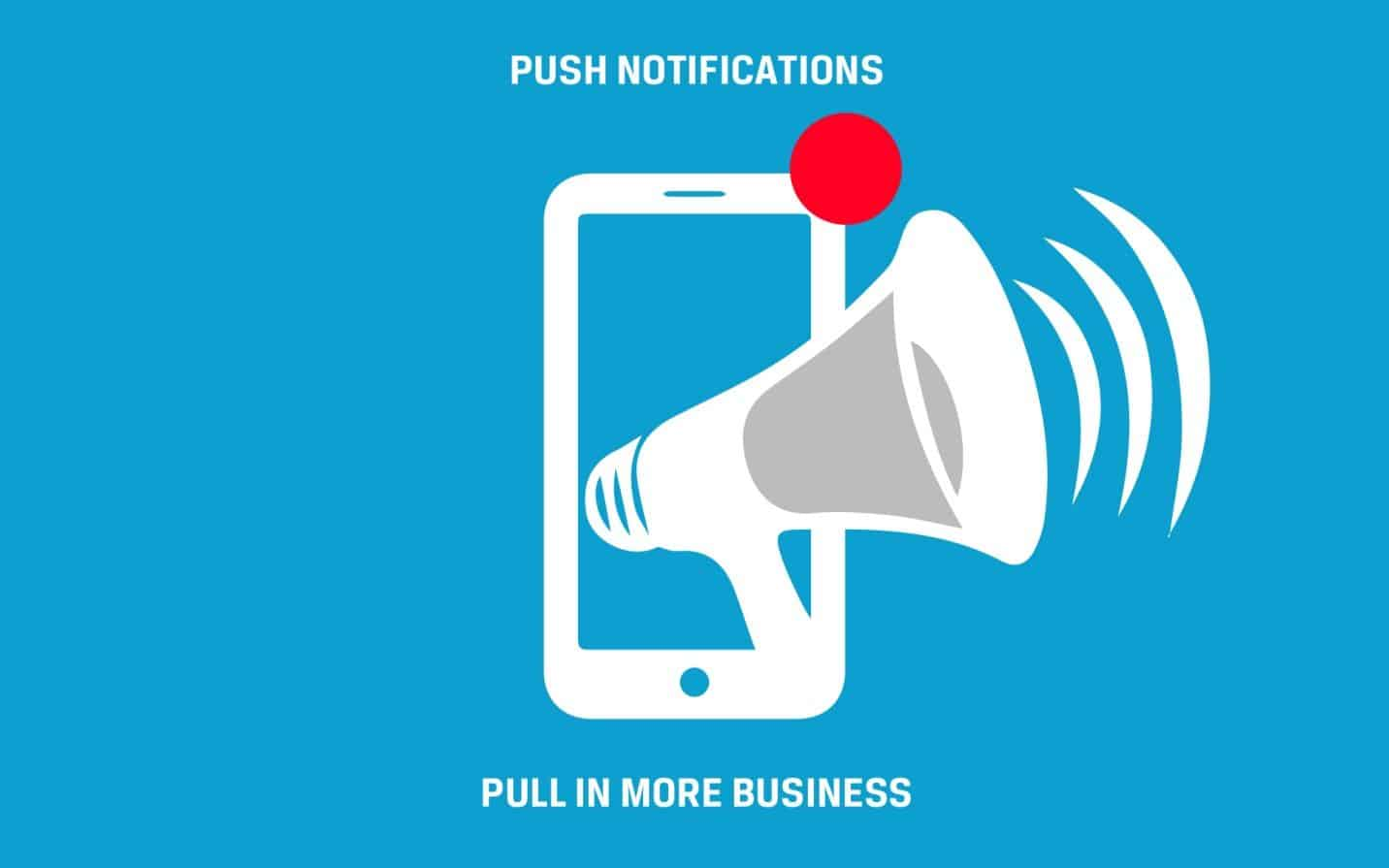 Image result for Effective Marketing Strategies Using Web Push Notifications