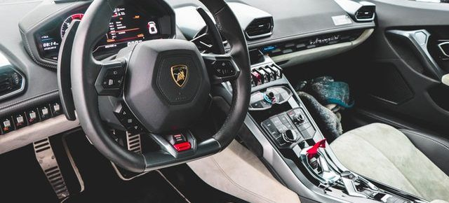 How to decide on the Best High-Tech Automobiles