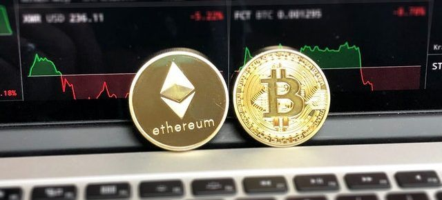 4 Things Everyone Should Know Before They Invest in Cryptocurrencies