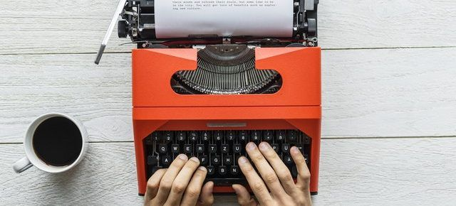 5 Technical Report Writing Rules Working for Every Assignment