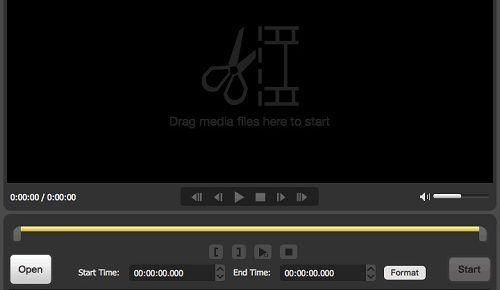 Joyoshare media cutter for Mac [Review]