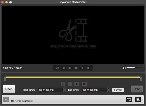 video-cutter-mac-main.jpg