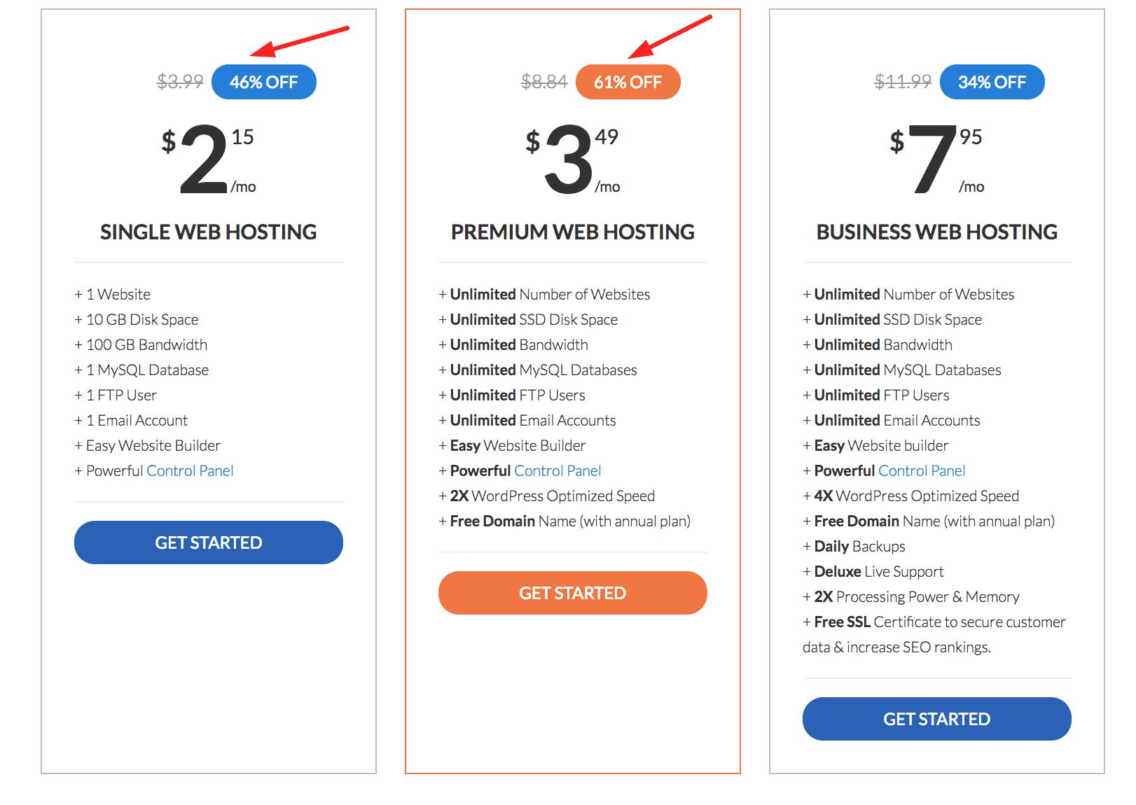 A Comprehensive Review on Hosting24.com Web Hosting Services. 3
