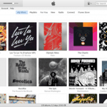 10 Benefits of iTunes    Must Use Application